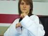 Sarah Sawicki | 2nd Degree