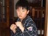 David Sung | 2nd Degree