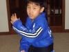 Jeffrey Sung | 1st Degree
